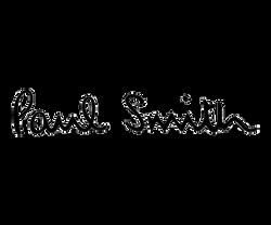 Paul Smith - Logo