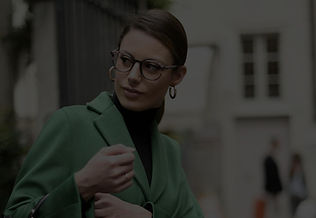 Giulia-de-martin-behind-my-glasses-eyewe