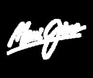 maui-jim Logo