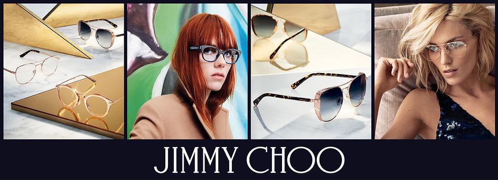 Jimmy Choo Banner Black.jpg
