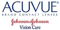 Cooper Vision Brand Logo
