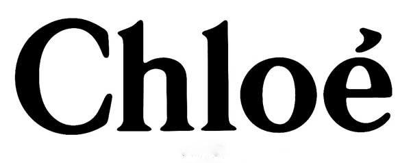 Chloe-brand