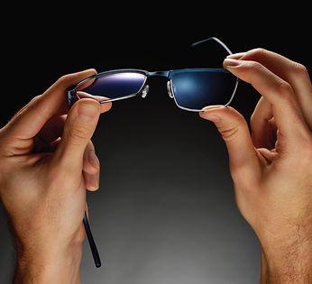 Flexon eyewear.jpg