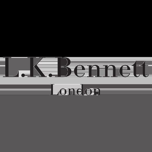 l.k-bennett_0.png