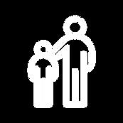 childrens-eyecare-icon_rgb.png