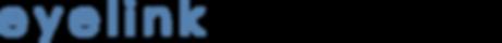 Eyelink - logo RGB.png