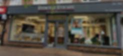 Evington-Eyecare-Leicester.jpg
