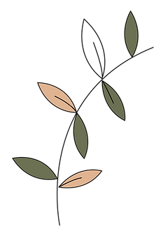 styling-session-plant_apr21.png