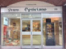 Opticians Newmarket