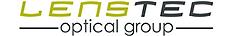 lenstec-logo.png