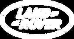 land-rover_logo-white_cmyk.png