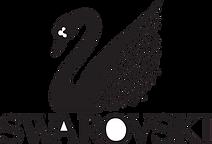 swarovski-logo-F95E057943-seeklogo.com.png