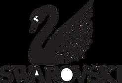 swarovski-logo-F95E057943-seeklogo.com.p