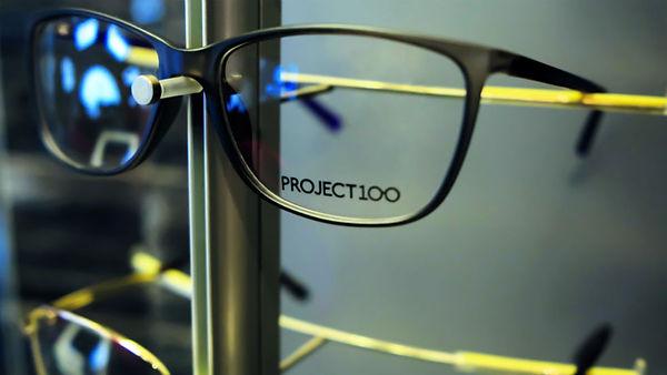 project-100-kids.jpg