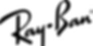 Ray Ban Brand Logo