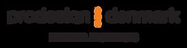 Prodesgin Denmark Logo