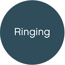 Amplify - Ringing Icon.png
