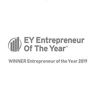 EY-awards