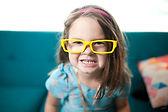 girl-wearing-yellow-glasses-Z2LLKTM.jpg