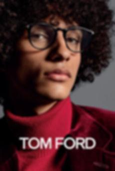 Tom Ford (600x886px).jpg