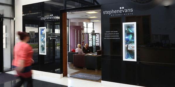 Stephen Evans Optometrist Outside.jpg