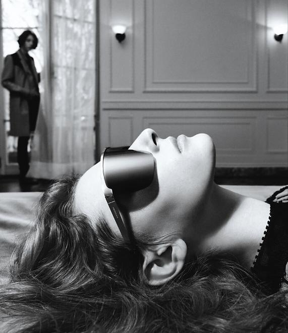givenchy-eyewear-sunglasses.PNG