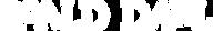 roald-dahl_logotype-white_cmyk.png