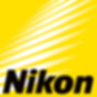 Nikon.png