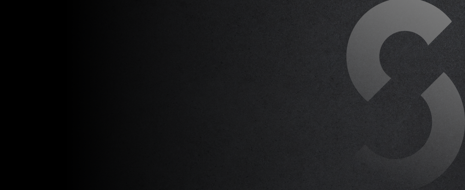 home-banner-1600x655.png