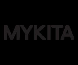 Mykita - Logo