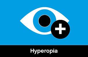 Hyperopia.jpg
