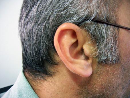 World Tinnitus Week