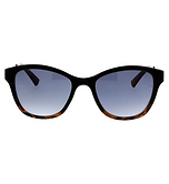 sunglasses-frames.png