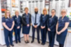 Netherton Eye Centre Team.jpg