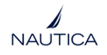 Nuatica Logo