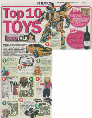 top-10-toys-article.jpg