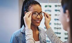 woman-selecting-glasses.jpeg
