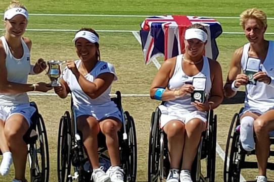 Lucy-Shuker-Wimbledon-Championships-03.j