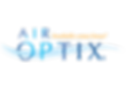 Air-Optix_contact_lens_logo