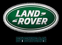Land Rover_Eyewear_Slate Blue.png