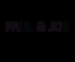 Paul and Joe logo