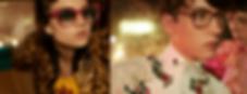 Gucci eyewear banner 900_edited.png