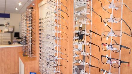 Richard Haynes Opticians