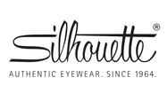 Silhouette_logo.jpg