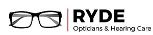 Ryde Opticians
