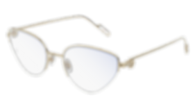 Cartier Opthalmic 600.png