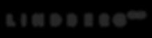 Lindbeg Logo