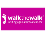 Sponsors of Walk The Walk
