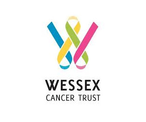 Sponsors of Wessex Cancer Trust