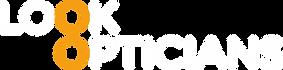 Look Opticians Logo